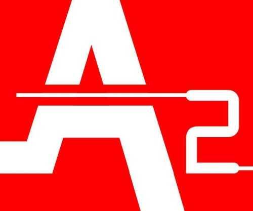 A2m Architect Indo