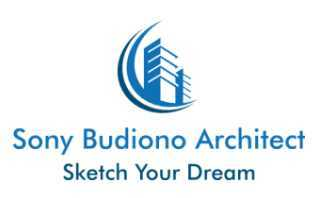 Sony Budiono & Partner Architect Firm- Jasa Arsitek Indonesia