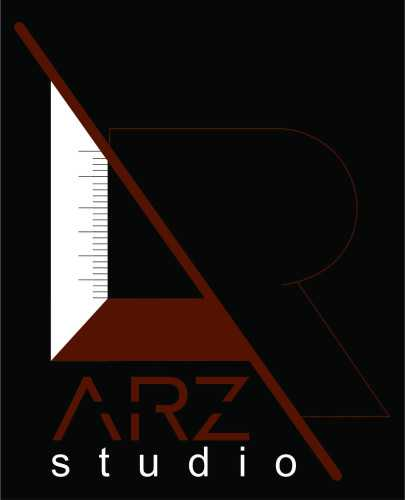ARZ STUDIO- Jasa Arsitek Indonesia