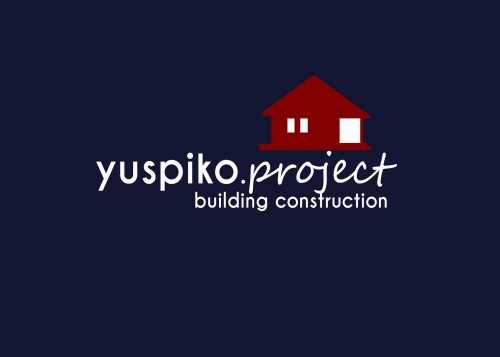 Riki Yuspiko- Jasa Arsitek Indonesia