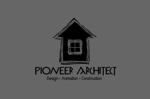 Pionner Architect