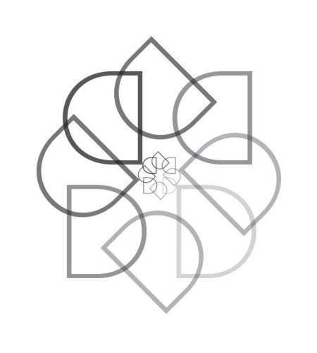 Domisilium Studio- Jasa Interior Desainer Indonesia