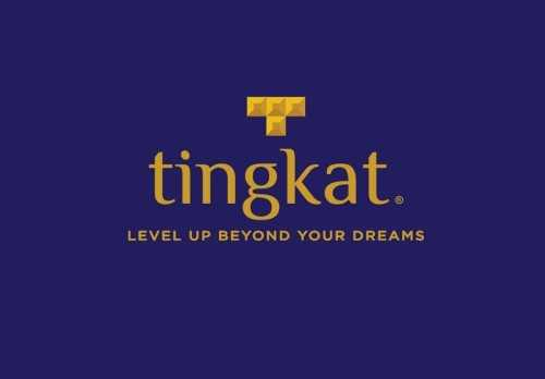 Tingkat by Digindo