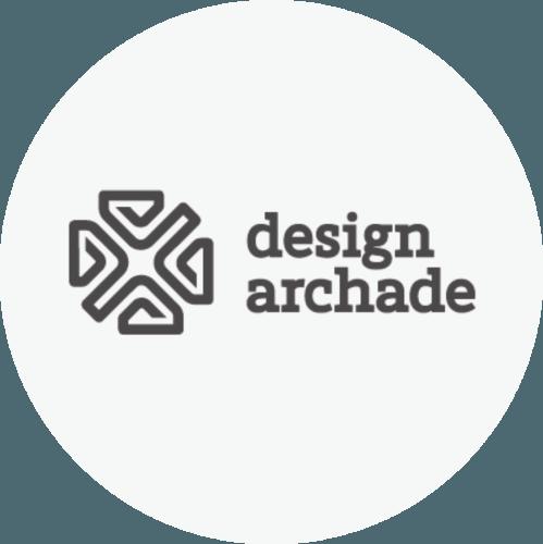 Design Archade- Jasa Interior Desainer Indonesia