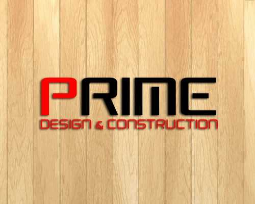 Prime Design- Jasa Design and Build Indonesia