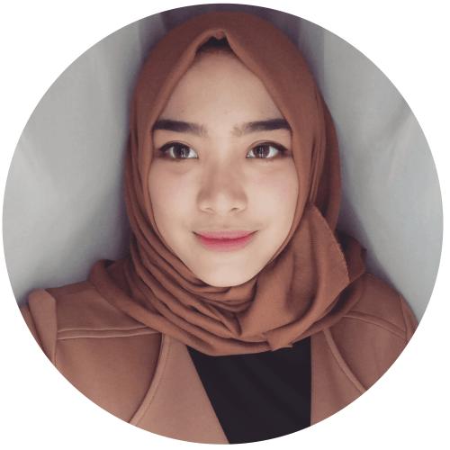 Sevi Edelweis- Jasa Arsitek Indonesia