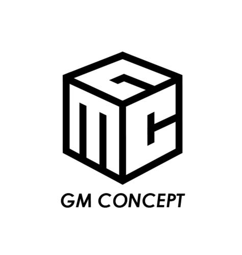 GM Concept- Jasa Interior Desainer Indonesia