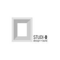 Studio NOL- Jasa Arsitek Indonesia
