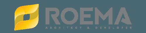 ROEMA Architect & Developer- Jasa Design and Build Indonesia