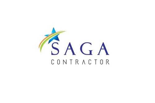 Saga Contractor