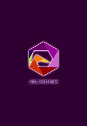 ARCHIDIUM