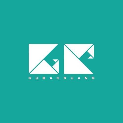GUBAH RUANG Studio- Jasa Arsitek Indonesia