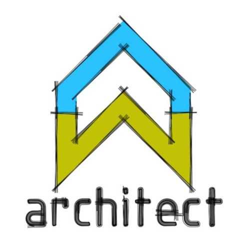 Adiarsitek.com- Jasa Design and Build Indonesia