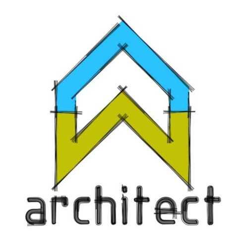 Adiarsitek.com- Jasa Arsitek Indonesia