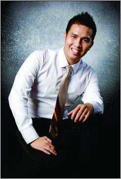Arif Rahman Hakim, ST