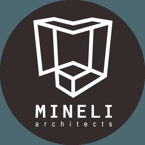 Mineli Architects