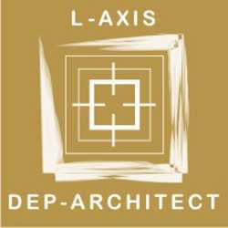 L-Axis Architects- Jasa Arsitek Indonesia