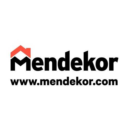 Mendekor- Jasa Design and Build Indonesia