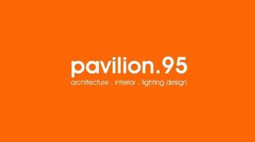 Pavilion95