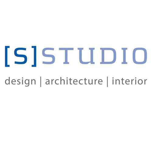 [s]studio- Jasa Kontraktor Indonesia