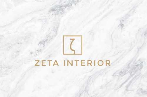 zeta interior design- Jasa Interior Desainer Indonesia