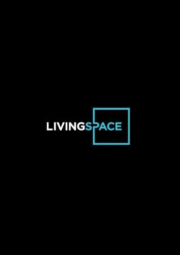 Living  Space Indonesia- Jasa Design and Build Indonesia