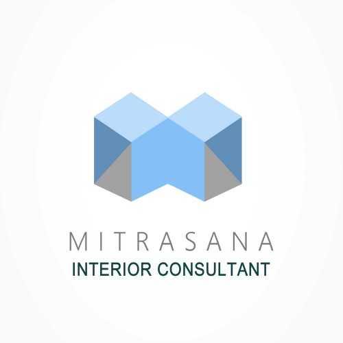 Mitrasana Interior- Jasa Kontraktor Indonesia