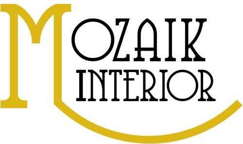 Mozaik Interior- Jasa Interior Desainer Indonesia