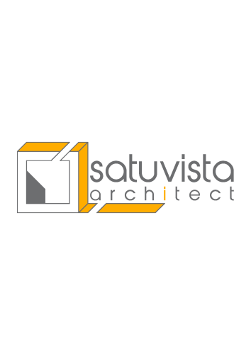 Satuvista Architect