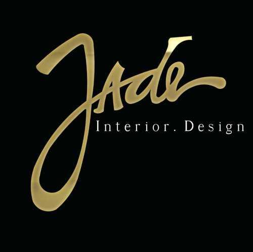 Jade Interior - Jasa Interior Desainer Indonesia
