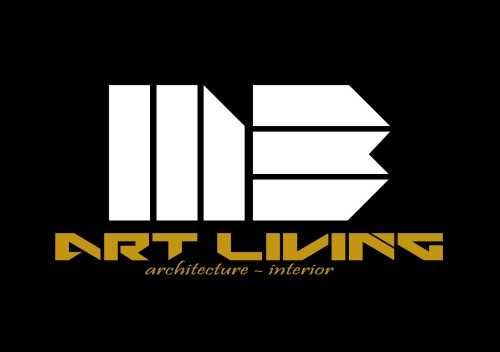 MBartliving- Jasa Design and Build Indonesia