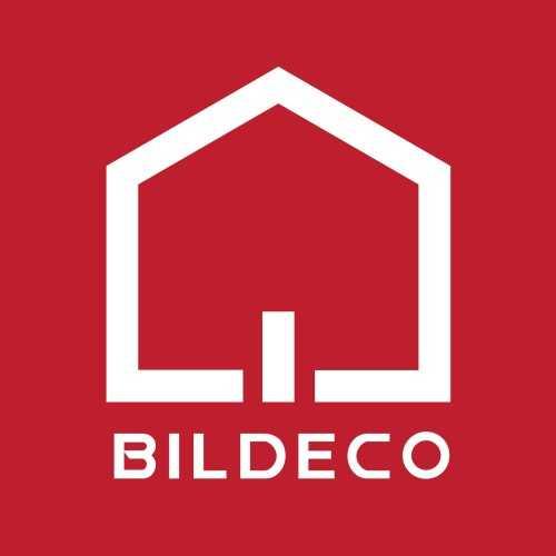 BILDECO- Jasa Design and Build Indonesia