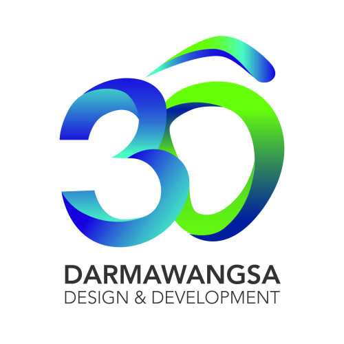Darmawangsa Design & Development- Jasa Design and Build Indonesia