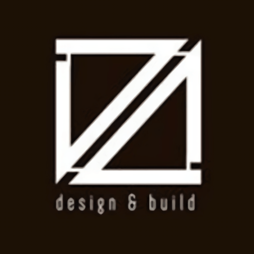 ARCHID design&build- Jasa Design and Build Indonesia