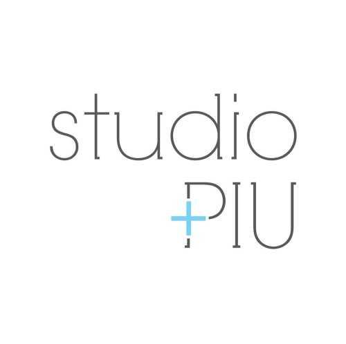 STUDIO PIU- Jasa Interior Desainer Indonesia