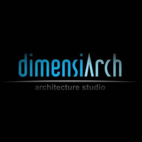 Dimensi Arsitek- Jasa Arsitek Indonesia