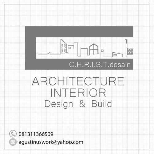 christ- Jasa Arsitek Indonesia