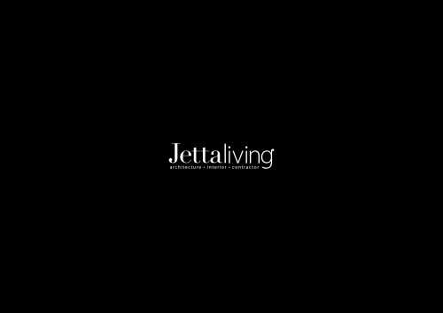 Jettaliving- Jasa Design and Build Indonesia