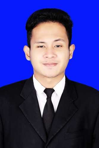 Muhammad Risky Pamungkas- Jasa Arsitek Indonesia