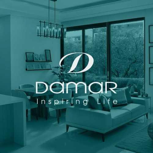 Damar Interior- Jasa Interior Desainer Indonesia