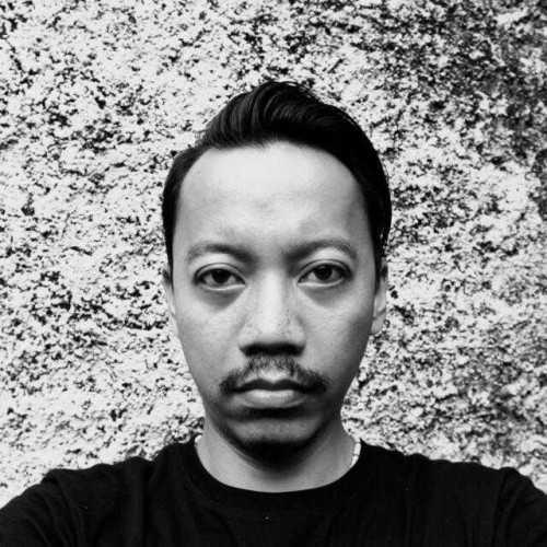 Gia Ginanjar- Jasa Arsitek Indonesia