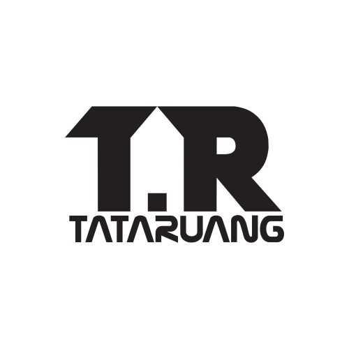 Tataruang Architects- Jasa Arsitek Indonesia