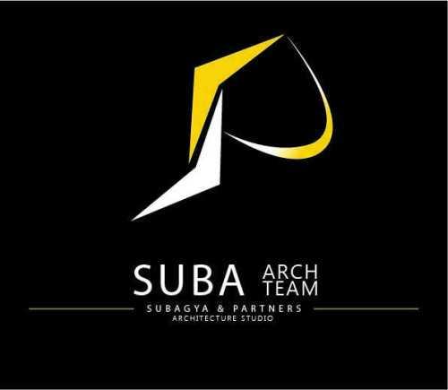 SUBA-Arch- Jasa Arsitek Indonesia