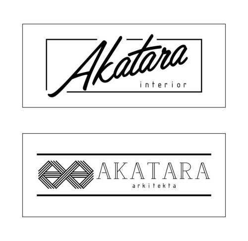 Akatara Rupa Nusantara- Jasa Design and Build Indonesia