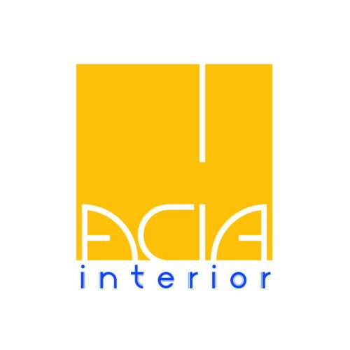 acia interior- Jasa Design and Build Indonesia