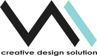 SAMMA design- Jasa Design and Build Indonesia
