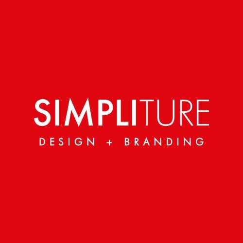 SIMPLITURE- Jasa Arsitek Indonesia