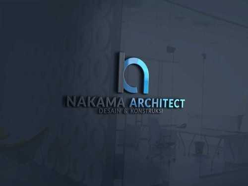 Nakama architect- Jasa Arsitek Indonesia