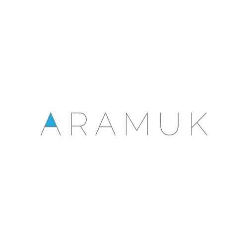 Aramuk Interior- Jasa Interior Desainer Indonesia