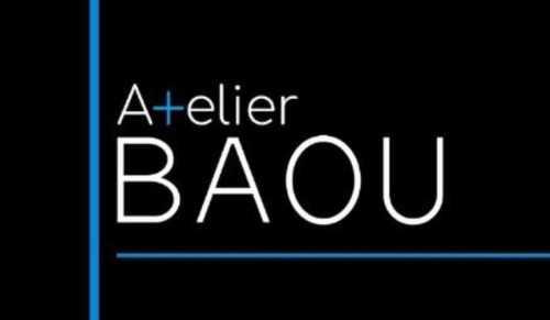 Atelier BAOU+- Jasa Arsitek Indonesia